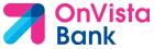 Test des Aktiendepots von Onviste und Depotvergleich