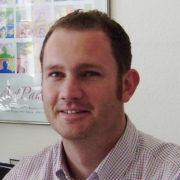 Bernd Hopf