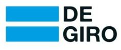 Erfahrungsbericht und Testbericht zu DeGiro Depot (Vergleich)