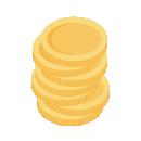 Bei vielen Depots gibt es einen Bonus nach der Eröffnung, auch hier kann man gut einen Aktiendepotvergleich durchführen